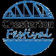 Chesterton-Fesitval-Logo