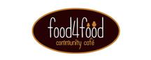Food4Food - Logo